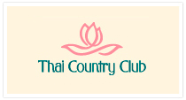 Thai-Country-Club